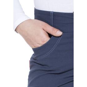 Craghoppers NosiLife Clara Pants Long Damen soft navy
